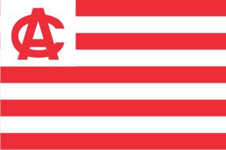 SEV Banderas y Escudos de España