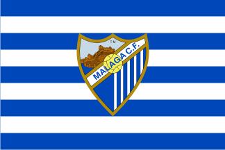 LIGA J28ª: MALAGA CF vs FC BARCELONA (Sab 10/Mar 20:45 / Movistar Partidazo) Malaga