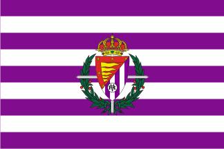 SEV Banderas y Escudos de Espaa